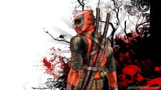 HD Deadpool Wallpapers and backgrounds in HD for your Mobile, Tables, PC and Laptop are very popular among comic lovers. After releasing of movie deadpool Art Deadpool, Deadpool Hero, Deadpool Movie, Deadpool Stuff, Dead Pool, Harry Potter Gif, Ghibli, Deadpool Christmas, Deadpool Hd Wallpaper
