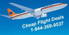 your flight trip. Voyage Creators can fulfill your dream. Voyage Creators can plan your trip with their best expert trip adviser for making your dream true within economical and cheaper flight fare. Voyage creators sure your trip would be safe and enjoy with their suggested offers and schedule for your destinations. >>#VoyageCreators #AirTickets #FlightTickets #CheapAirTickets #CheapFlightTickets #PlaneTicket #Travel #TicketBooking #FlightTicketBooking
