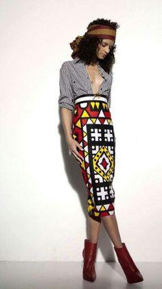 ~Latest African Fashion, African Prints, African fashion styles, African clothing, Nigerian style, Ghanaian fashion, African women dresses, African Bags, African shoes, Nigerian fashion, Ankara, Kitenge, Aso okè, Kenté, brocade. ~DKK