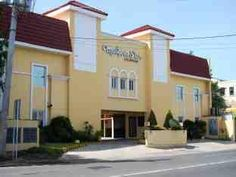 Santa Rosa Mariposa Budget Hotel - Sta. Rosa Laguna Philippines, Asia Stop at Mariposa Budget Hotel - Sta. Rosa Laguna to discover the wonders of Santa Rosa. The hotel has everything you need for a comfortable stay. All the necessary facilities, including 24-hour room service, Wi-Fi in public areas, car park, room service, family room, are at hand. Guestrooms are designed to provide an optimal level of comfort with welcoming decor and some offering convenient amenities like te...