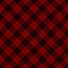 Seamless Plaid 0029 by AvanteGardeArt.deviantart.com on @deviantART