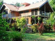 Costa Rica - Osa Peninsula House Rental: Playa Lapa, Private Beach Home, Carate, Corcovado, Osa Peninsula, Costa Rica | HomeAway