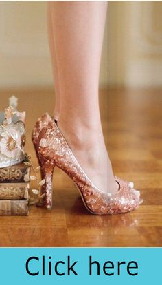 31a333cba4fd3  women  shoes I love these  cute  heels !  D