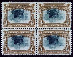 517 Best Rare Stamps images in 2019 | Rare stamps, Door bells, Stamp