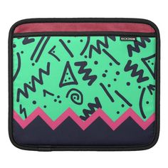 >>>Order          	Vintage Fashion Trend Neon Colorful Shapes Pattern Sleeve For iPads           	Vintage Fashion Trend Neon Colorful Shapes Pattern Sleeve For iPads you will get best price offer lowest prices or diccount couponeDiscount Deals          	Vintage Fashion Trend Neon Colorful Shap...Cleck Hot Deals >>> http://www.zazzle.com/vintage_fashion_trend_neon_colorful_shapes_pattern_ipad_sleeve-205876061535023065?rf=238627982471231924&zbar=1&tc=terrest