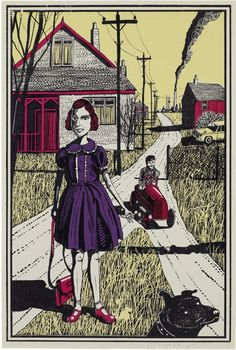 Untitled 1 By Grayson Perry