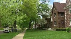 Woman killed in apparent accidental shooting at Detroit home | Detroit police believe man's handgun accidentally discharged while he was cleaning it