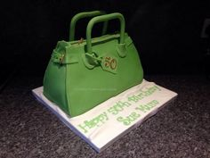 Carole's celebration cakes and birthday cakes | Lady's cakes