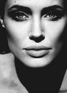 Angelina Jolie  And if you Comment, Like, Re-Pin. Thank's! Repined by http://www.hollywoodobsessed.com/tag/angelina-jolie/