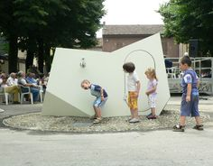 Since 1998 the Web Atlas of Contemporary Architecture Hierarchical Structure, Public Knowledge, Urban Furniture, Furniture Design, Drinking Fountain, Kid Spaces, Contemporary Architecture, Design Process, Water Features