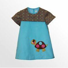 http://www.mamamelocompras.com/shop2/154-thickbox_default/vestitino-caldo.jpg