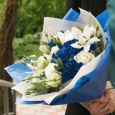 У нас найдутся букеты для любого повода #мята #мятапермь #пермь #цветыпермь #цветы #пионы #пионпермь #букет #букетназаказ #flower #peony #perm #myata #bouquet