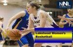Lakehead Women Fall to Golden Hawks