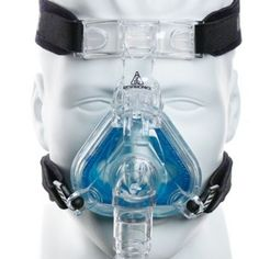 Free Yourself from CPAP