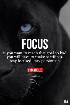 Focus on one thing... be intense... concentrate .. until you can see improvement.. then, add other things to your dailies..