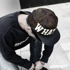 Trend line- CAMO PATCH BIG LOGO 5PANNEL_WSM004  #패션디자인 #디자인 #photography #whatezitny #We #whatezit #snapback #whatezit #Brooklyn #newyork #StreetFashion  #snapback #CAP #Trend  #style #hiphop #BlackSheep #블랙쉽 #션스냅백  #스냅백  #모자  #브랜드 #패션 #스타일 #룩북