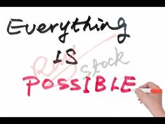 EVERYTHING IS POSSIBLE || MOTIVATIONAL SPEECH BY SANDEEP MAHESWARI Everything Is Possible, Motivational Speeches, Youtube, Board, Pep Talks, Youtubers, Planks, Youtube Movies