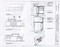 This Reception desk design plans 2 b 825 a bd e 4 favored screenshoot construction documents office conference room photos and collection about 37 reception desk design plans present. Reception desk design plans Plans images that are related to it Construction Documents, Construction Drawings, Autocad, Reception Counter Design, Reception Table, Cladding Design, Tuscan Style Homes, Interior Design Presentation, Joinery Details