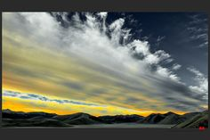 https://flic.kr/p/HsfycX | Svegliarsi a Castelluccio | © All rights reserved. Use without permission is illegal.