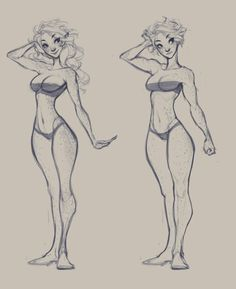 126 Best Figure Female Images In 2019 Drawings Drawing S Sketches