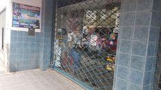 Desmienten que haya habido saqueos en el centro de Salta: Luego de la protesta que se llevó adelante en la ciudad durante la mañana,…