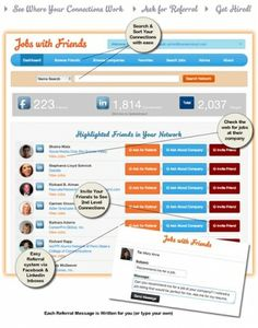 Marvelous Summer Job Search: Are Students Finding Work #infographic   Students,  College And Career