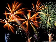 Firework 1024x768px (462.4 kB)