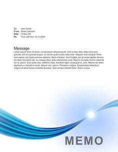 free memo template word memos officecom free memo templates word and excel excel pdf formats fax memo templates free