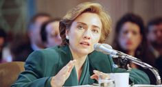 ....More Killary Skeletons!!!..........What Hillary Knew—In 1993 --Great Article--READ