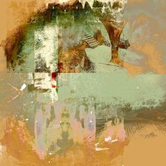 dalton romão, Untitled on ArtStack #dalton-romao #art