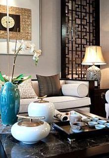 Classy Living Room, Home Living Room, Living Room Decor, Cheap Bedroom Decor, Cheap Home Decor, Home Remodeling Diy, Asian Home Decor, Living Room Inspiration, Home Decor Accessories