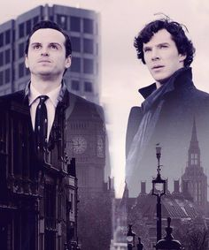 Let us take a moment of silence for two great minds.... Oh wait, Sherlock's not dead! Let's take one for Moriarty though....