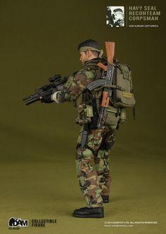 Navy SEAL Recon Team Corpsman (800×1131)