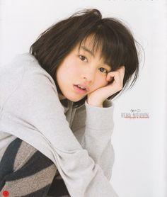 Nounen - Album on Imgur Ai Hashimoto, Arimura Kasumi, Rena Nounen, Cute Sister, Human Art, Beautiful Asian Girls, Trending Memes, Girl Hairstyles, My Girl