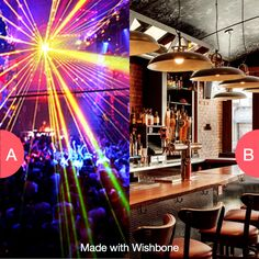 Club or bar? Click here to vote @ http://getwishboneapp.com/share/7508290