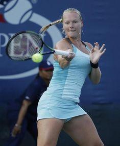 Wta Tennis, Sport Tennis, Female Volleyball Players, Tennis Players Female, Sports Models, Sports Women, Curvy Girl Lingerie, Tennis World, Beautiful Athletes