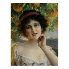 Vernon, Munier, Oil Painting Reproductions, Rococo Painting, Victorian Paintings, European Paintings, Classic Paintings, Painting Abstract, Painting Art