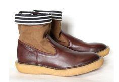 Kapital_Popeye_boot_footwear_shoes_