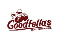 Goodfellas Road Service Inc. by Kyle John Hollings