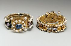 forma es vacío, vacío es forma: Bizancio ( III ) Oro