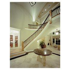 Interior Create: luxury home interior design via Polyvore