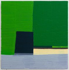 Guy Yanai - Nothing (s) all 2013 all 40 x 40 each