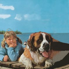 Stockholm Archipelago, Niklas, Pippi Longstocking, Kid Poses, Picture Wall, Photo Wall, Moving Pictures, Back In The Day, Movies