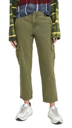 BLANK DENIM MARY JANE CARGO PANTS. #blankdenim #cloth Fast Fashion, Denim Fashion, Denim Cargo Pants, Blank Denim, Denim Outfit, China Fashion, World Of Fashion, Cool Kids, Mary Janes