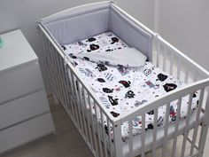 BEDDING FOR BABY - CATS Mayabel Linen Bedding, Duvet, Free Credit Score, Siding Colors, Teepee Tent, Baby Cats, Kid Beds, Cot, Products