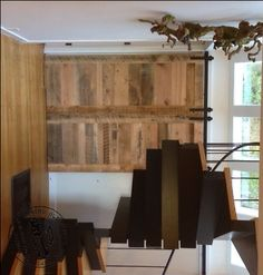 Reclaimed Wood Barn Door Slab | Reclaimed Lumber Products Wood, Wood Doors, Slab, Wood Barn Door, Custom Wood, Custom Wood Doors, Reclaimed Lumber, Reclaimed Wood, Doors