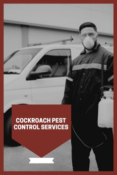 The cockroaches are sure to be the nightmares for you. They will take endless pleasure in running over the plates, cups, and glasses in your restaurants. Cockroach Control, Pest Control Services, Restaurants, Cups, Plates, Running, Licence Plates, Mugs, Dishes
