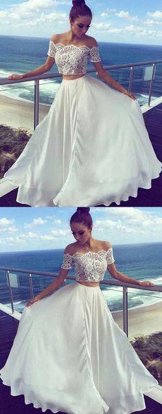 Prom Dresses,Long Prom Dresses,Cheap Prom Dresses, Evening Dress Prom Gowns, Formal Women Dress
