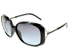 fffd67bd82440e 207 meilleures images du tableau Lunettes   Sunglasses, Eye Glasses ...