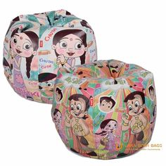 buy bean bags online Buy designer and Comfy bean bags without beans online india at the best price . Shop from our wide collection of bean bag covers for your home . Products can be shipped to Chennai,Mumbai,Banglore,Hydrabad,Delhi,Pune and rest of India .